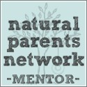 NPN_Badge_mentor