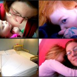 Wordless Wednesday: Natural Parenting Philosophy