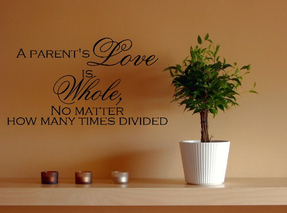 parents-love-decal