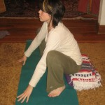 Yoga for Labor and Birth