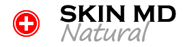 skin-md-natural-logo