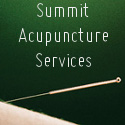 Summit Acupuncture