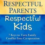 Winner: Respectful Parents Respectful Kids