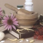 Anthroposophical Medicine