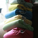 Contest: Write for NPN&#8217;s Cloth Diapering Book!