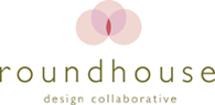 roundhouse-dc-logo