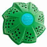 Giveaway: SmartKlean Laundry Ball ~ 3 Winners/$45 ARV {8/13; US/Can} CLOSED