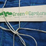 Giveaway: Green Gamboni Jeans $48 ARV {8.9; US/Can} CLOSED