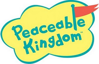 Peaceable-Kingdom