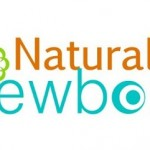Giveaway: The Natural Newborn Bug Stopper and Body Butter $26 ARV {9.27; US} CLOSED
