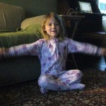 Kundalini Yoga With Kids
