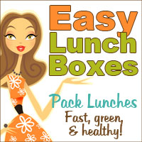 EasyLunchboxes.com