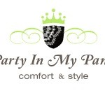Giveaway: Party in My Pants Postpartum Pad Set – $90 ARV {1.24; Worldwide} CLOSED
