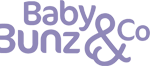 Giveaway: $25 Gift Certificate from Baby Bunz & Co + One Copy of Mother's Nature Book – 2 winners $42.95 ARV {03/04; US/Canada} CLOSED