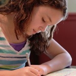 Confessions of a Second Generation Homeschooler