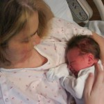 Embracing the Hospital Birth Experience