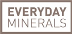 Giveaway: Everyday Minerals – $41 ARV {6.23; US/Can} CLOSED