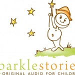 Meet Our  Sponsor: Sparkle Stories