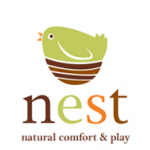 Meet Our Sponsor: Nest
