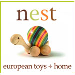 http://www.nest.ca/