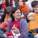 Normalizing Breastfeeding for a Better Future