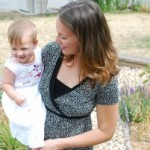 Giveaway: A Mother's Boutique Tanya Dress – $119 ARV CLOSED