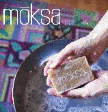 moksa