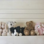 7 Tips for Cutting the Toy Clutter