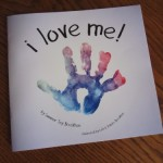 Giveaway: I Love Me! (3 copies) &amp; Pen From Nourishing Souls &#8211; $25 ARV CLOSED