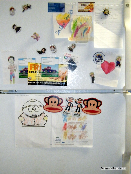 fridge06