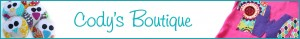 Cody_s Boutique 2