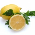 Source: http://www.freedigitalphotos.net/images/Fruit_g104-Lemon_p3965.html