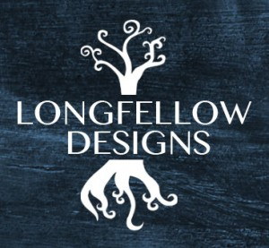Longfellowdesigns