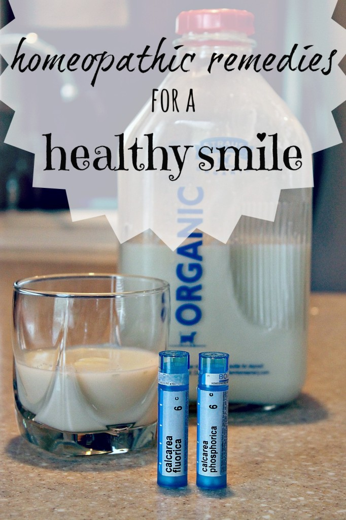 homeopathichealthysmile