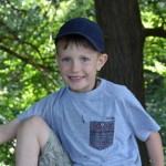 Natural Parents Network - Children, Music, and Learning How to Listen