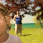 Natural Parents Network: Sometimes gentle isn't the whole answer - and it's okay.