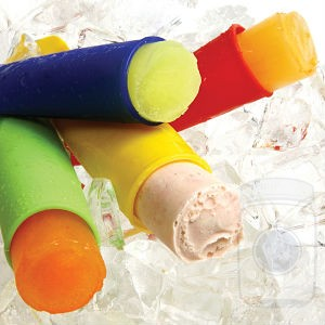 10 Healthy, Kid-Tested. Homemade Popsicle Recipes: NaturalParentsNetwork.com