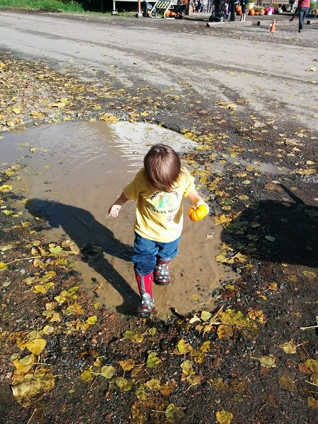 puddles03